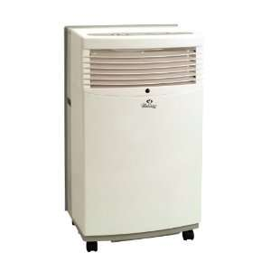 WindChaser PACR15H 12,000 BTU Portable Air Conditioner with Remote