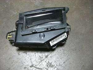 00 05 Pontiac Bonneville HUD Heads Up Display Projector