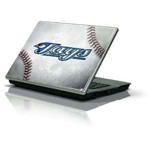 Generic 15 Laptop/Netbook/Notebook); MLB TOR Blue Jays Electronics