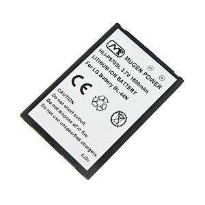LS855, Enlighten VS700, Connect 4G MS840: Cell Phones & Accessories