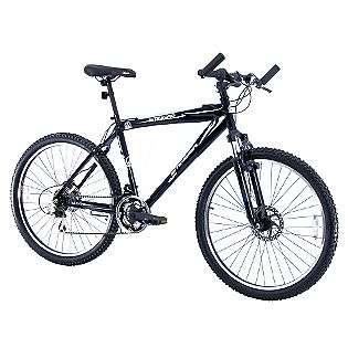 Bike  Golden Wheel Fitness & Sports Bikes & Accessories Bikes
