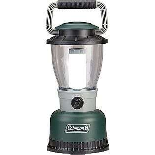 LED Rechargeable Lantern  Coleman Fitness & Sports Camping & Hiking