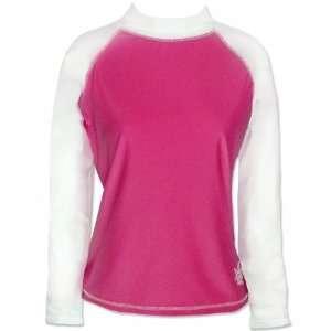 UV Skinz Lindsay Hot Pink White S Lindsay Hot Pink White