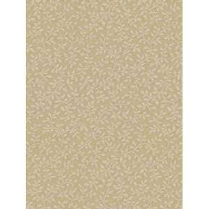 Wallpaper Waverly Southern Charm 5507212: Home Improvement
