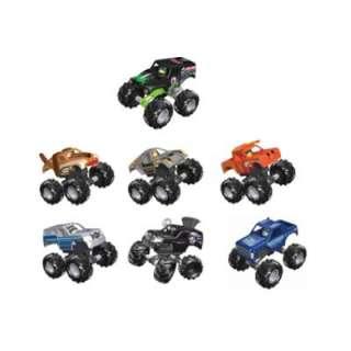 Blue Thunder  KNEX Toys & Games Blocks & Building Sets Blocks
