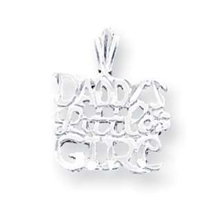 Charm  JewelryWeb Jewelry Sterling Silver View All Sterling Jewelry
