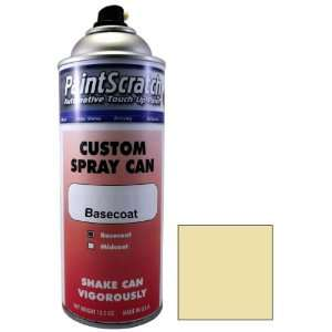 Paint for 2013 Lincoln MKT (color code UP) and Clearcoat Automotive