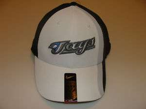 Toronto Blue Jays NIke Cap Hat Legacy 91 Flex Fit MLB