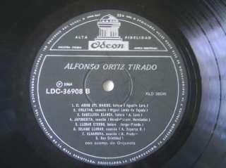 en la historia de la musica popular latino americana pocos nombres han