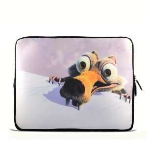 10 10.1 10.2 inch Laptop Netbook Tablet Case sleeve bag For iPad 2