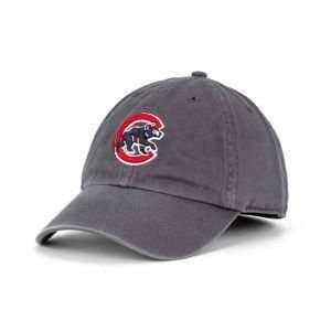 Chicago Cubs MLB Franchise Hat