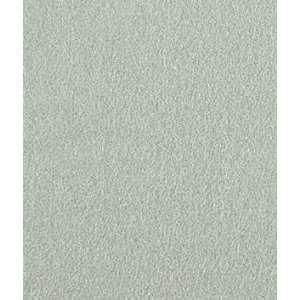 Light Gray Felt Fabric: Arts, Crafts & Sewing