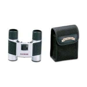 5810    Binoluxr High Tech Metal Body Binocular Camera
