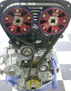 NISSAN SKYLINE TIMING BELT KIT R33 R34 GTS RB25DET