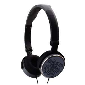 Headphones with Microphone Super Bass, High Quality Sound Electronics