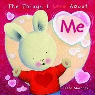 When Im Feeling Sad (9780769644264) Trace Moroney Books