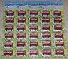 30 NEW Rare Thomas Train Ertl Fuel Tanker Wagon Sets, LOT