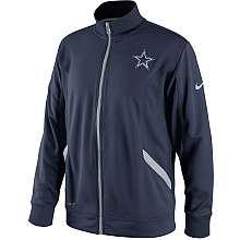 Dallas Cowboys Jackets   Cowboys Leather Jacket, Varsity, Sideline