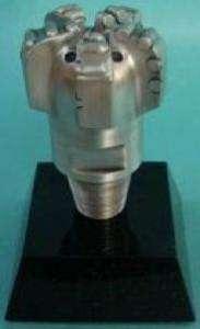 PDC Drill Bit Model Oilfield Gas Drillbit Gift Oil Well Award Gifts