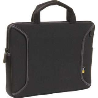 Logic Bags Bags Backpacks Bags Business Bags Business Laptop Cases
