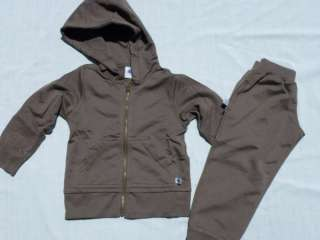 New Petit Bateau 5 6 10 Spring lightweight Sweat jacket hoodie track
