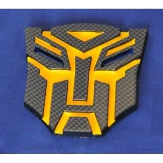 : Transformers Autobots GM LS1 LS2 LS3 LS6 Engine Oil Cap: Automotive