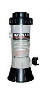 HAYWARD CL110ABG AboveGround Swimming Pool Off Line Chlorine Chemical
