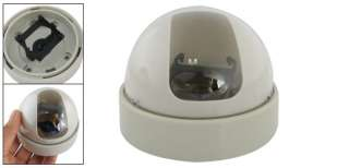 CCTV Security Camera Protector Dome Shell Housing Cover