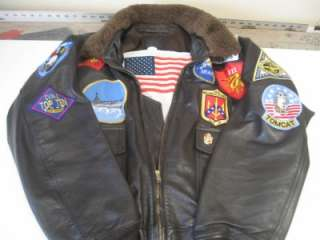 related to raf sheepskin leather flight jacket raf sheepskin leather