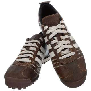 39 42 CHILE Schuhe braun 40 OldStyle Adidas 36 38 62 Sneaker