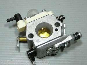 998 High Performance Carburetor Zenoah HPI FG Losi 5B 5T 5ive 1/5 carb
