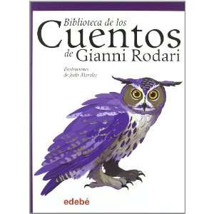 Biblioteca de los cuentos / Library Stories (Referencia