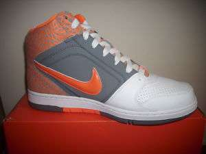 Nike WMNS air Prestige II High334480 181 bsktbl $78 New