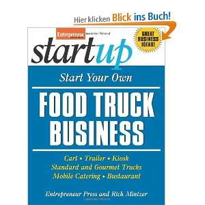 , Kiosk, Standard and Gourmet Trucks, Mobile Catering and Bustaurant