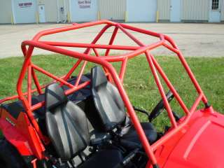 RZR 170 ROLL CAGE mini RZR roll bar kit Polaris Ranger