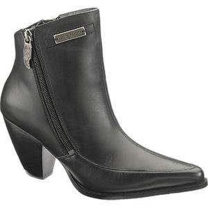Harley Davidson DESTINEE Womens Boot D84441