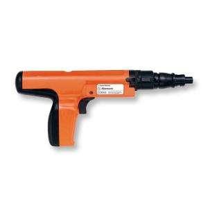 Ramset Cobra .27 Caliber Semi Automatic Tool 06941