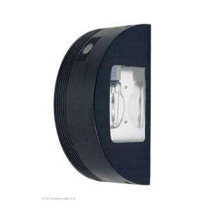 Designers Edge 100 Watt Metal Halide UP / Down Wall Light L 1903 100W