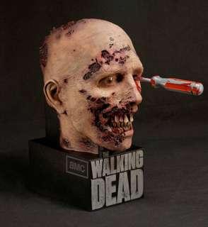 the walking dead season 2 bluray The Walking Dead Complete Second