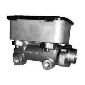 Raybestos MC39309 Professional Grade Brake Master Cylinder