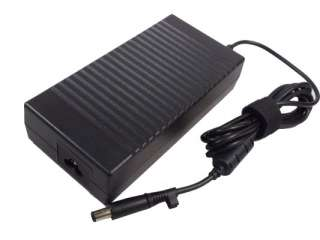 Original Dell Slim 150W AC Adapter Alienware M14x, P18G