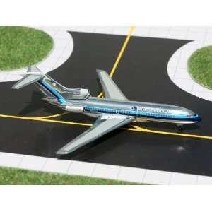 Gemini Jets Eastern Airlines B727 100 Model Airplane