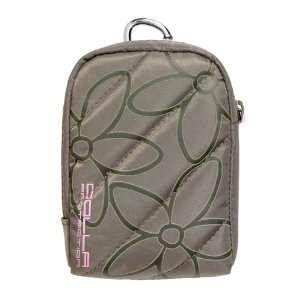 Premium Camera Pouch Golla HULA L Digi Bag (Designed in