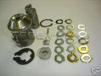 Genuine Ford Ignition Lock Barrel Repair Kit