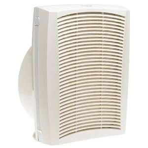 Hamilton Beach 4481 4481 Air Purifier Electronics