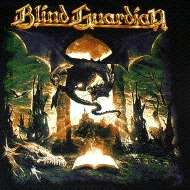 blind guardian t shirt long sleeves a twist in the myth l