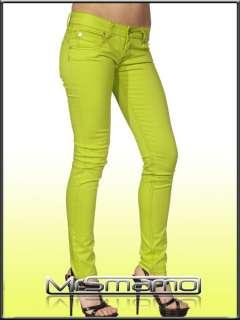 Jeans Pantaloni Donna MAISON CLOCHARD W.C001_30001