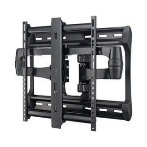 XF228B1   Sanus XF228 Extra Large Full Motion Wall Mount
