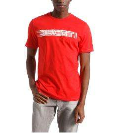 PUMA collections sportlifestyle   Ducati