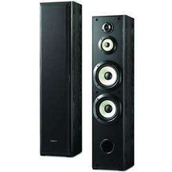 NEW Sony SS F6000 Floor Standing Speaker SSF6000